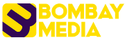 Bombay Media