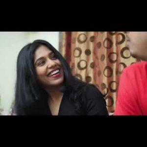 Astro Match Prediction Ad Film | Service Explainer | Bombay Media